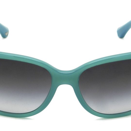 f152852cab4c4 La Patrícia   Arquivos Óculos de Sol Feminino - La Patrícia Ótica em BH