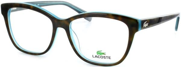 Lacoste_eyewear_2723-220-LA