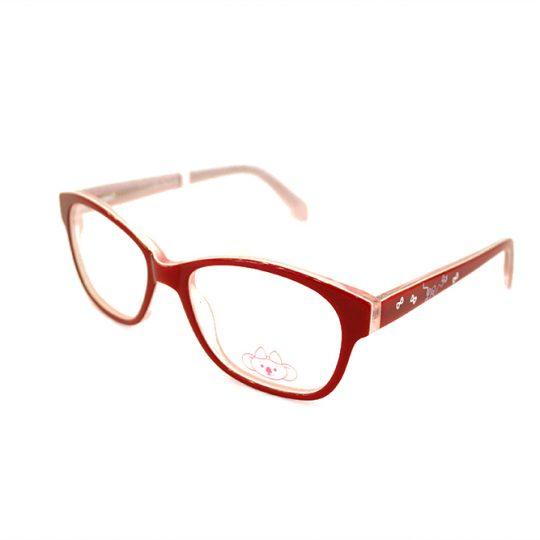 cb310ee7deefd La Patrícia   Arquivos Óculos de Grau Infantil - La Patrícia Ótica em BH