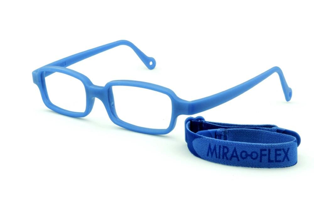 Oculos-Miraflex New-Baby-3-4517-Azul_
