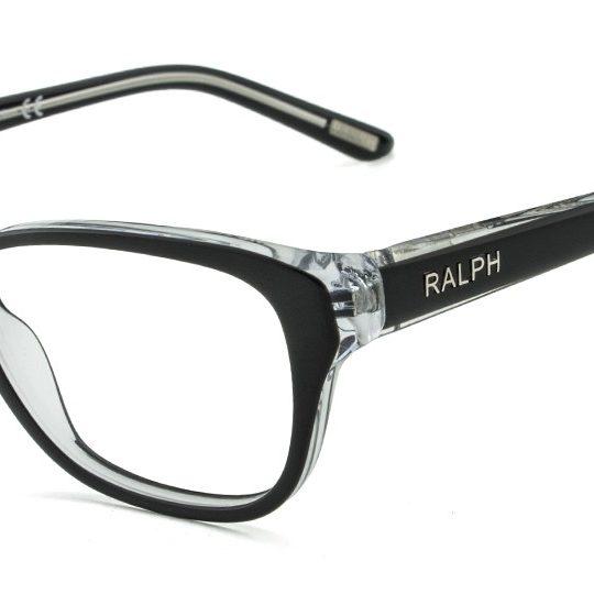 98a6757d6e799 La Patrícia   Arquivos Óculos de Grau Feminino - La Patrícia Ótica em BH