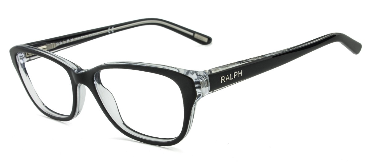 Polo Ralph Lauren Mod 7020. Armações Receituário  Materiais  Óculos de  Acetato  Óculos de Grau Feminino ... 2d553525e1