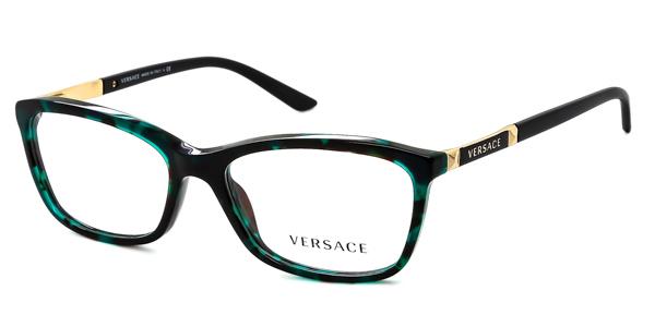 Versace VE3186 5076