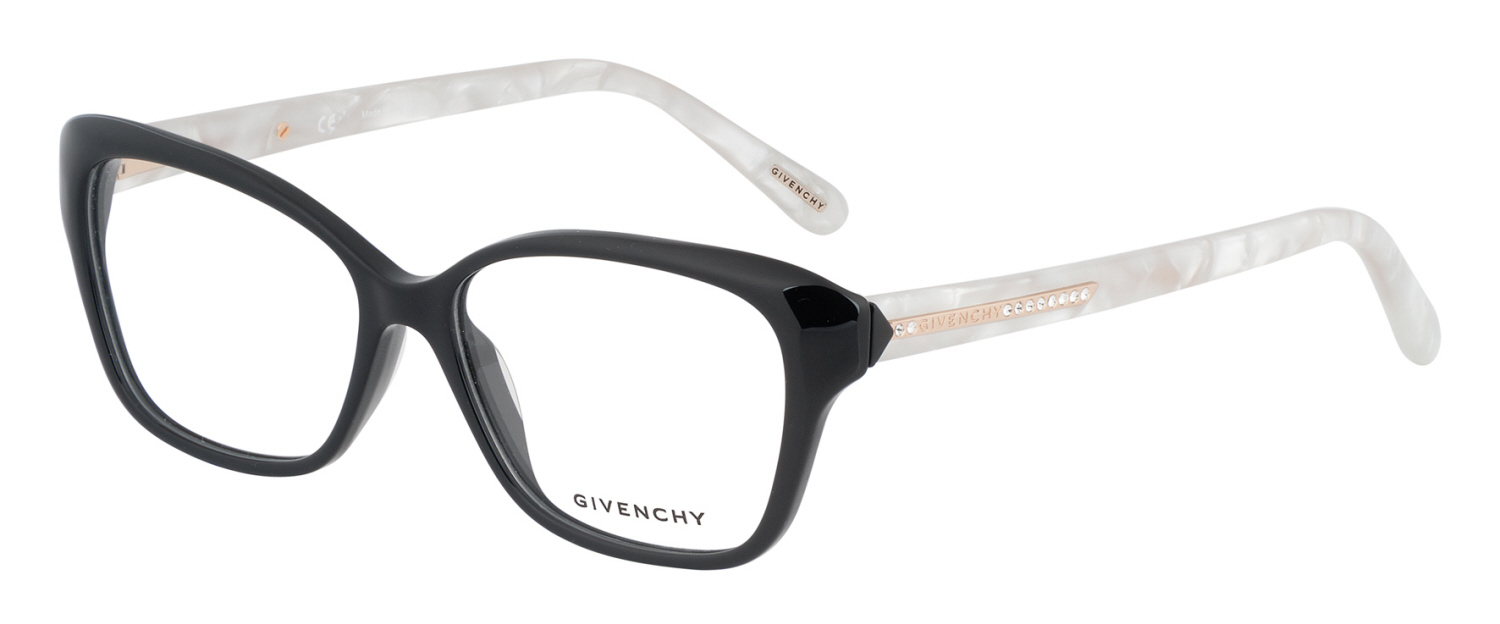 givenchy-859s-700s