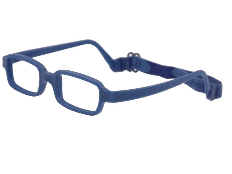 Miraflex Mod New Baby. Armações Receituário  Óculos de Grau Infantil ... 729b430cc9