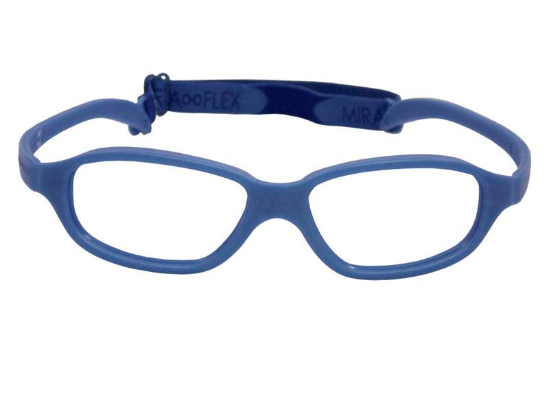 3a1e5e64e98c3 Armações Receituário  Óculos de Grau Infantil  Óculos Infantis.  oculos de grau infantil silicone 10a 15 anos nick 246 tam 48 1698 1 20150123210627