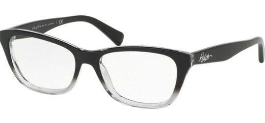 c63f7acf8106d La Patrícia   Arquivos Óculos de Acetato - La Patrícia Ótica em BH