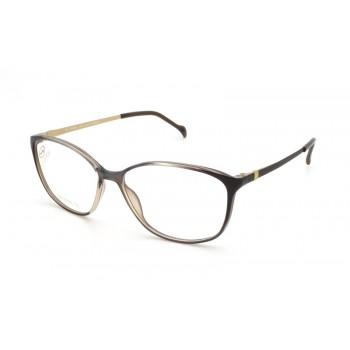 La Patrícia   Arquivos Óculos Femininos - La Patrícia Ótica em BH 1862e30563